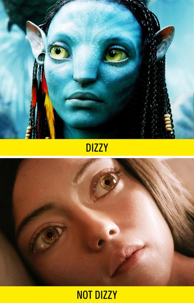 Lý do tại sao phông nền kỹ xảo luôn có màu xanh lá và 9 bí mật của các nhà làm phim mà khán giả đã không hề hay biết - Ảnh 2.