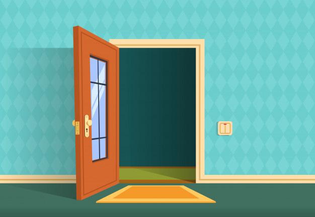 Ở nhà phòng chống dịch Covid-19: Đừng bỏ qua yếu tố quan trọng này nếu bạn muốn cả nhà cùng khỏe mạnh! - Ảnh 2.
