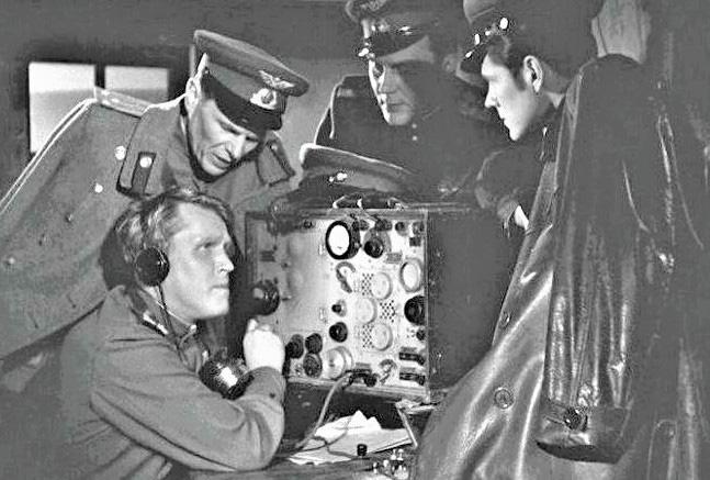 """Chiến dịch """"nhồi"""" tin giả thành công nhất của tình báo Liên Xô - Ảnh 3."""