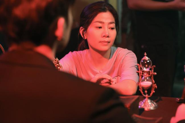 Chua xót trước nụ cười hiền lành của Mai Phương trong bộ phim cuối cùng về cái chết - Ảnh 4.