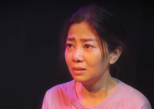 Chua xót trước nụ cười hiền lành của Mai Phương trong bộ phim cuối cùng về cái chết - Ảnh 5.