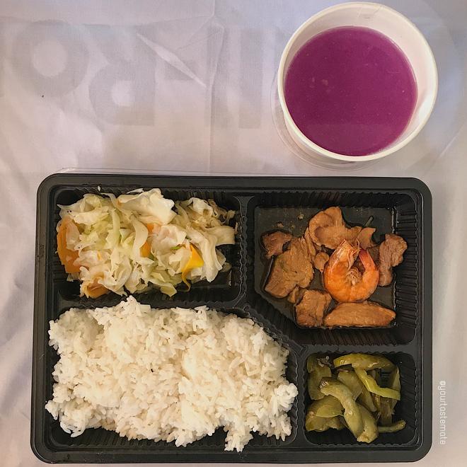 Chân dung nữ du học sinh tự dọn sạch sẽ khu cách ly, tặng đồ ăn cho cán bộ: Vừa xinh vừa đáng yêu - ảnh 10