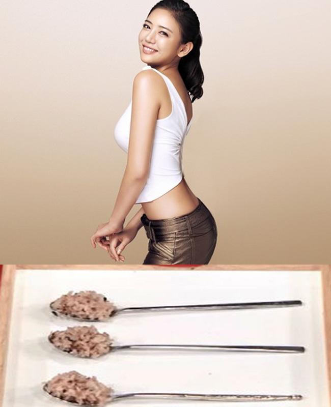 Cuộc sống kín tiếng khó tin của nữ hoàng cảnh nóng hàng đầu xứ Hàn sau khi giải nghệ - Ảnh 4.