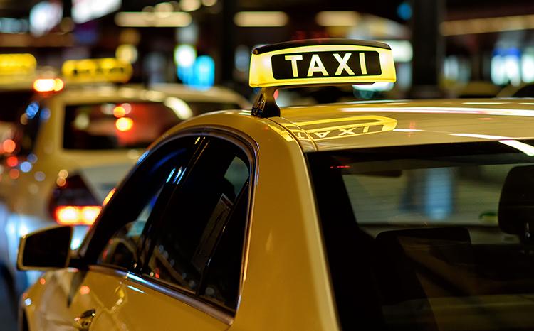 [HỎA TỐC] Dừng toàn bộ xe khách, xe du lịch, taxi trên cả nước