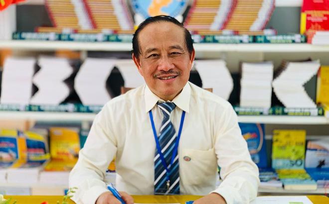 Nguyên Cục trưởng Cục Y tế dự phòng: 4 bí quyết làm nên các kỳ tích chống dịch của Việt Nam - Ảnh 3.
