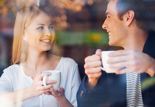 3 việc những người luôn gặp may mắn, thuận lợi trong công việc thường áp dụng: Ai đang đi làm đều nên tham khảo - Ảnh 5.