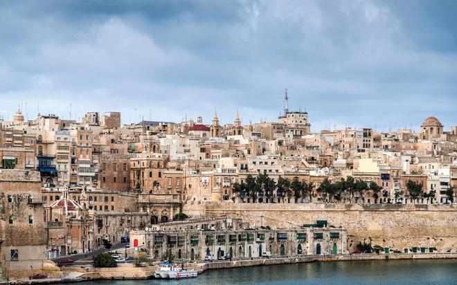Atlantis có thực sự là một quốc gia văn minh đã bị nhấn chìm dưới nước 10.000 năm trước, đây có thể là một số địa điểm còn lại của vùng đất này - Ảnh 6.