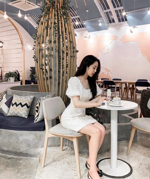 """Corona - """"cô đơn quá"""" vì shop """"ế"""" khách lắm rồi: Thời trang cũng xin được giải cứu, chuyển hướng kinh doanh vì không thể ngồi yên nhìn lỗ vốn - Ảnh 8."""