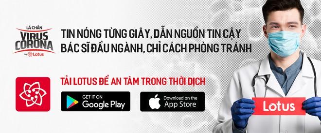 Không chỉ ở Việt Nam, corona khiến tôm hùm cần được giải cứu trên toàn thế giới - Ảnh 2.