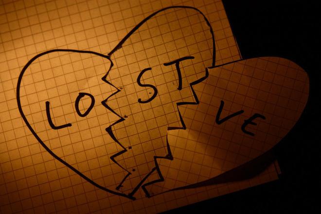 Khoa học có thể chữa lành được trái tim tan vỡ vì tình không? - Ảnh 2.