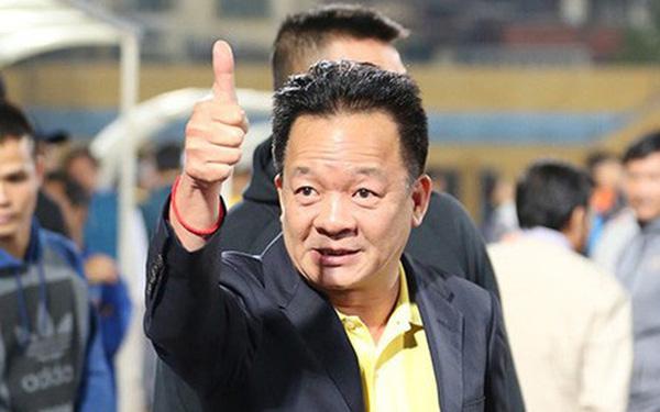 Ngoài SHB, ông Đỗ Quang Hiển còn sở hữu hàng loạt công ty trên sàn chứng khoán - Ảnh 4.