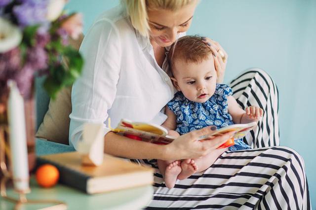 9 cách nuôi dưỡng khả năng lãnh đạo cho trẻ ngay từ nhỏ: Yêu cầu tiên quyết là cha mẹ phải trao cho con quyền quyết định! - Ảnh 2.