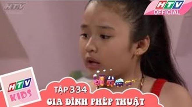 Sự lột xác nóng bỏng của 3 sao nhí đóng phim thiếu nhi dài nhất Việt Nam - Ảnh 11.