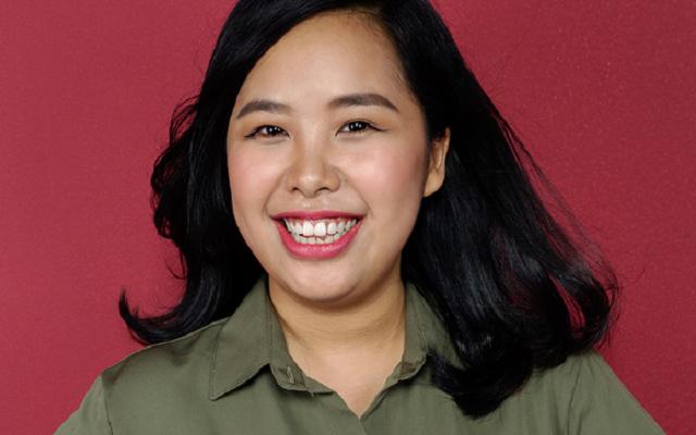 Những nữ CEO nổi bật của startup Việt - Ảnh 2.