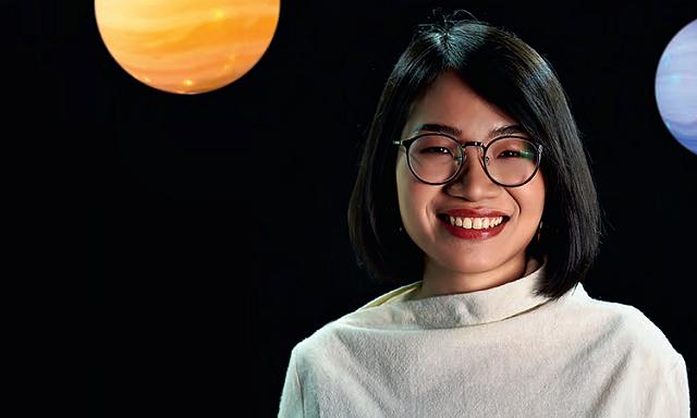Những nữ CEO nổi bật của startup Việt - Ảnh 3.