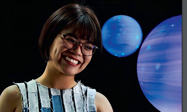 Những nữ CEO nổi bật của startup Việt - Ảnh 4.