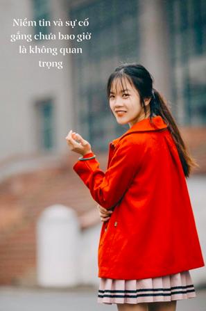 Lần đầu tiên ở Việt Nam: Cô gái ung thư xương được thay xương đùi nhân tạo - Ảnh 1.