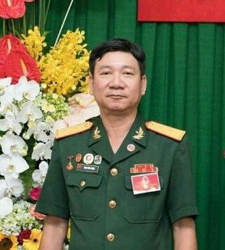 Chiến trường K: Quân tình nguyện Việt Nam giáp mặt thần chết tại phum Am Pin - Ảnh 1.