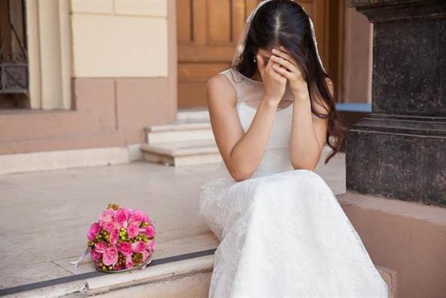 Chửa trước nên mẹ chồng gọi hẳn con dâu bắt áp dụng mẹo, bà thông gia đứng phắt dậy dắt tay con gái tuyên bố khiến nhà chồng xin lỗi rối rít - Ảnh 2.
