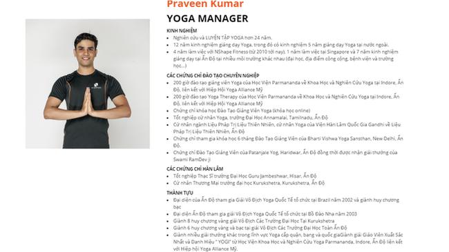 Tăng cường sức đề kháng vào mùa dịch Covid-19: Những bài tập yoga không thể bỏ qua được chuyên gia bật mí - Ảnh 13.