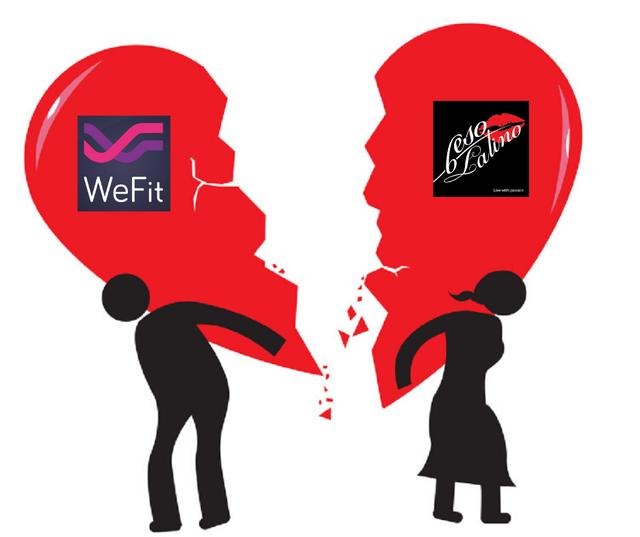 """Nguyên cớ """"cơn bão"""" quét qua WeFit: Khi bạn chọn bán buffet ngon - bổ - rẻ mà khách hàng lại """"ăn"""" quá nhiều!  - Ảnh 14."""