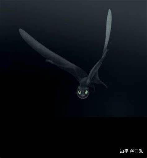 Luôn treo mình lộn ngược trên cây như loài dơi, đây nhất định là loài thằn lằn bay cổ đại kỳ lạ nhất từng tồn tại ở Trung Quốc - Ảnh 4.