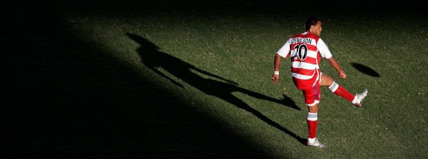 CLB V.League gây sốc khi chiêu mộ nhà vô địch World Cup rồi nhận về cái kết đắng lòng - Ảnh 7.
