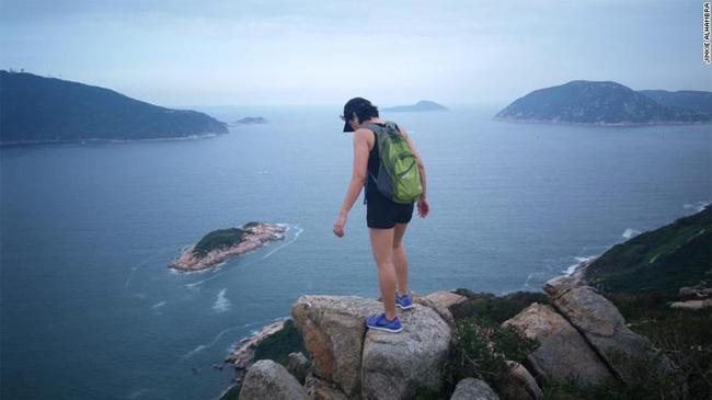 Bị yêu cầu ở nhà giữa mùa dịch bệnh, hàng loạt người giúp việc Hongkong vẫn bị nhiễm Covid-19 từ gia đình nhà chủ đi du lịch trở về - ảnh 3