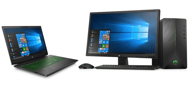 Mua máy tính để làm việc tại nhà, tại sao nên chọn laptop thay vì desktop? - Ảnh 3.