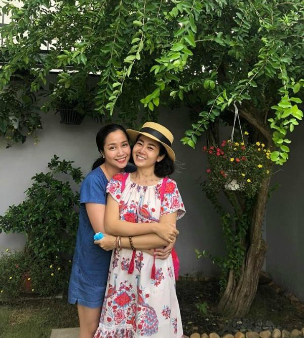 Tình bạn Ốc Thanh Vân - Mai Phương: Chưa một ngày rời đi dù ốm đau bệnh tật, đến lúc bạn mất cũng lo lắng chu toàn - Ảnh 5.