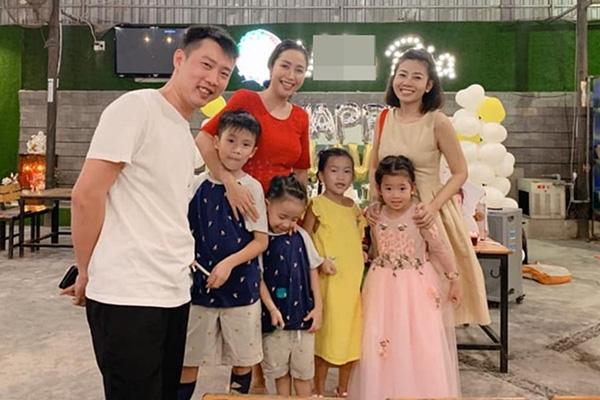 Tình bạn Ốc Thanh Vân - Mai Phương: Chưa một ngày rời đi dù ốm đau bệnh tật, đến lúc bạn mất cũng lo lắng chu toàn - Ảnh 6.
