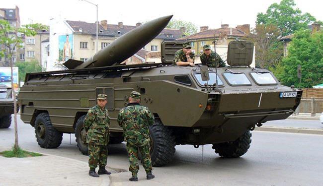 Hé lộ vũ khí tối thượng của Nga mà với Mỹ hiện vẫn là niềm ao ước - ảnh 2