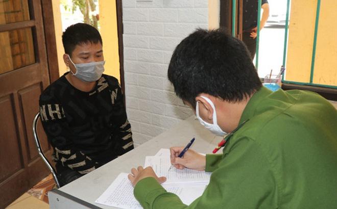 Người đầu tiên chống đối, không đeo khẩu trang ngồi tù 9 tháng; Hà Nội chấm dứt phong tỏa BV Bạch Mai từ ngày 12/4 - Ảnh 1.