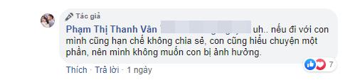 Ốc Thanh Vân trả lời lý do không đón con gái Mai Phương đi chơi cùng gia đình - Ảnh 3.
