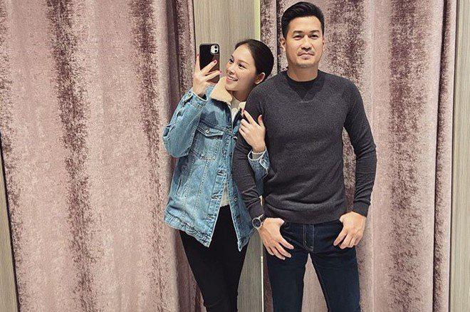 Linh Rin cho bốc hơi toàn bộ hình ảnh trên instagram bao gồm cả Phillip Nguyễn, chuyện gì đây? - Ảnh 7.