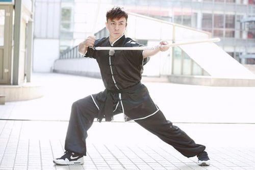 Giải mã võ công thật ít người biết của phương trượng Thiếu Lâm Tự - Ảnh 3.