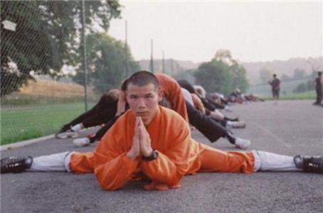 Giải mã võ công thật ít người biết của phương trượng Thiếu Lâm Tự - Ảnh 5.