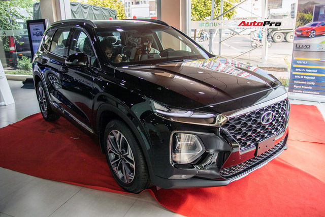 10 xe bán chạy nhất Việt Nam tháng 3: 9 mẫu Nhật, Hàn, 3 mẫu vẫn bán trên 1.000 chiếc trong mùa dịch - Ảnh 8.