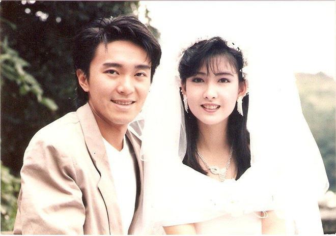 Ngọc nữ số 1 Hong Kong quyết không sinh con để giữ dáng gợi cảm, vẫn bị chồng phản bội 8 lần - Ảnh 5.