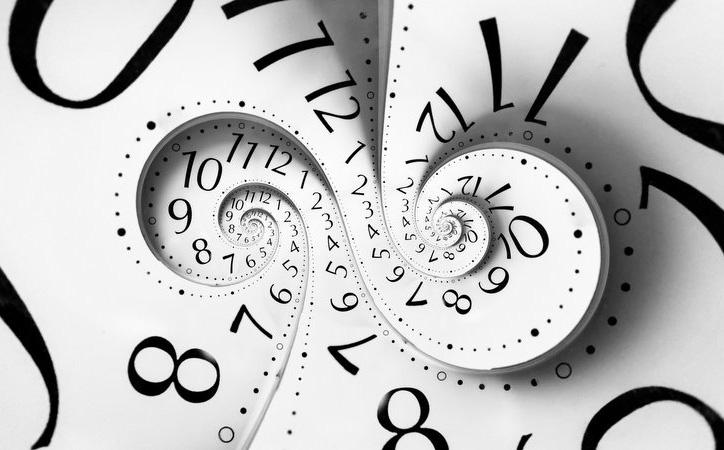 """Giải mã bí ẩn 10 ngày """"bốc hơi"""" trong lịch sử cách đây hơn 400 năm: Chuyện gì đã xảy ra?"""