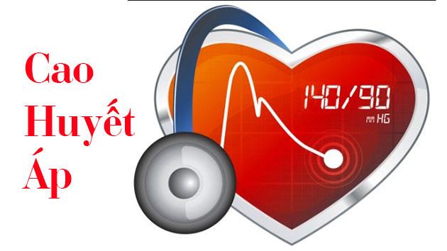 Bệnh cao huyết áp ngày càng phổ biến, nguy hiểm: Nên làm 4 việc để điều hòa huyết áp ngay - Ảnh 1.