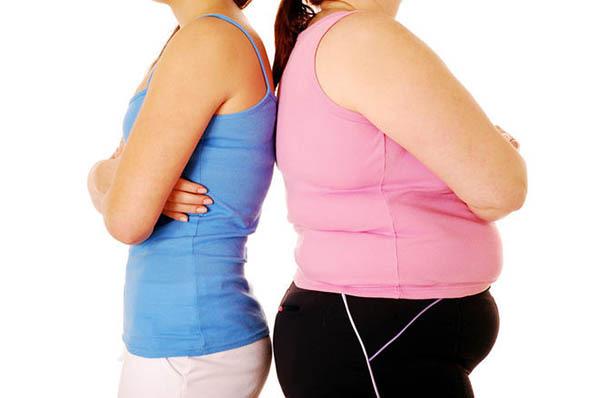 Bệnh cao huyết áp ngày càng phổ biến, nguy hiểm: Nên làm 4 việc để điều hòa huyết áp ngay - Ảnh 4.