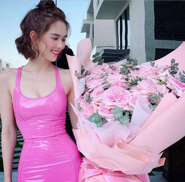 Soi dấu hiệu báo trước chuyện rạn nứt của các cặp đôi Vbiz: Linh Rin cực nhanh gọn, Lâm Khánh Chi lại gây khó hiểu - Ảnh 13.