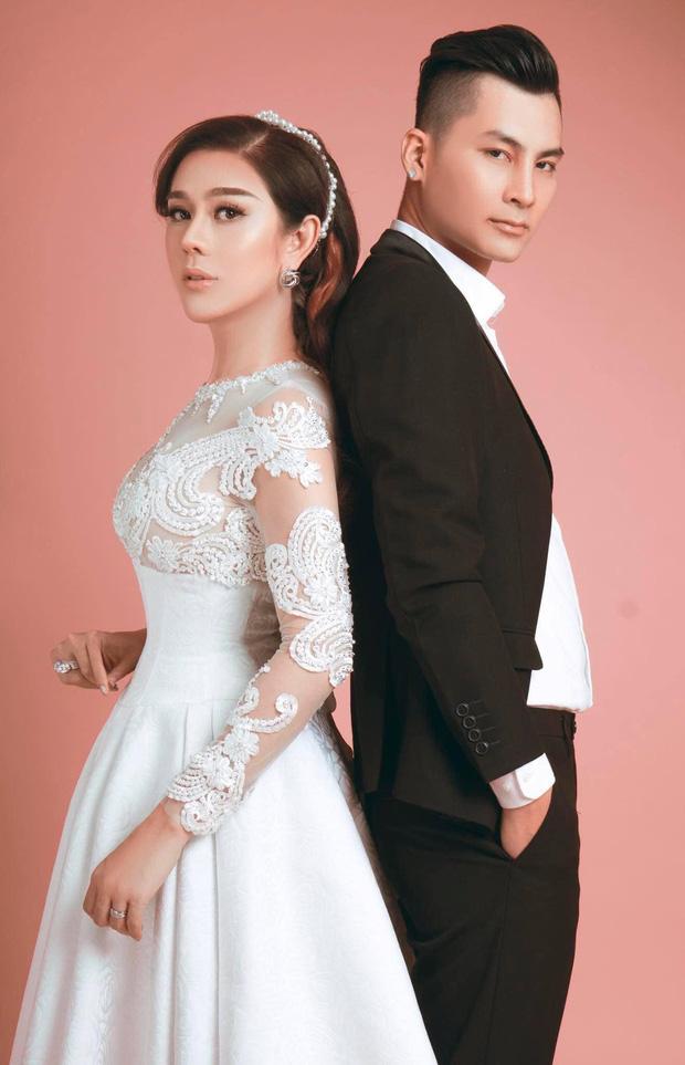 Soi dấu hiệu báo trước chuyện rạn nứt của các cặp đôi Vbiz: Linh Rin cực nhanh gọn, Lâm Khánh Chi lại gây khó hiểu - Ảnh 3.