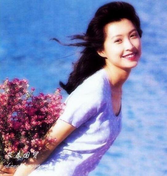 Hoa hậu xấu nhất Hong Kong và cuộc hôn nhân đũa lệch, 20 năm không con cái - Ảnh 4.