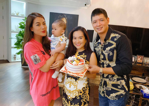 Bình Minh kỉ niệm 12 năm ngày cưới, hé lộ vai trò bất ngờ của Trương Ngọc Ánh trong chuyện tình với bà xã - Ảnh 2.
