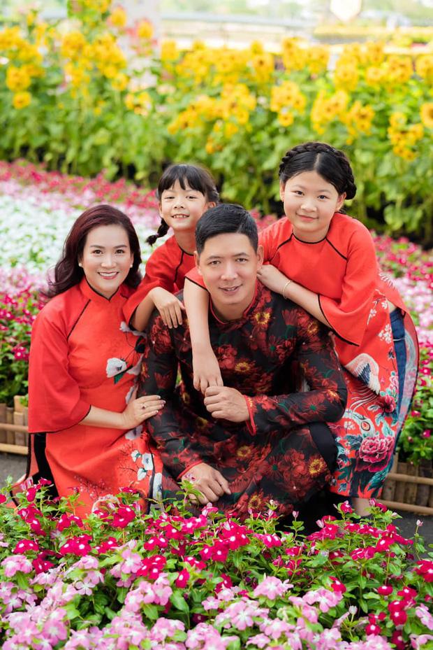 Bình Minh kỉ niệm 12 năm ngày cưới, hé lộ vai trò bất ngờ của Trương Ngọc Ánh trong chuyện tình với bà xã - Ảnh 4.