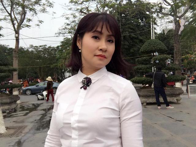 NSƯT Quang Thắng nói về bà xã kém 11 tuổi: Tôi không sợ vợ, hai vợ chồng vẫn xung đột nhau đấy - Ảnh 6.