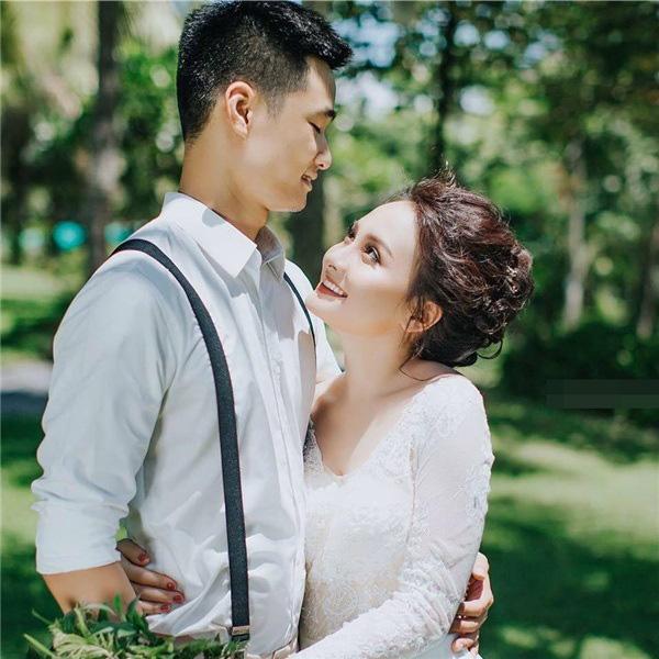 Hôn nhân hơn 10 năm hạnh phúc viên mãn của Bảo Thanh - Thanh Hương Những ngày không quên - Ảnh 2.