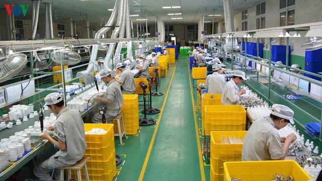 Kịp thời triển khai gói hỗ trợ tài khóa 180.000 tỷ đồng đến doanh nghiệp  - Ảnh 1.